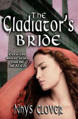 The Gladiator's Bride
