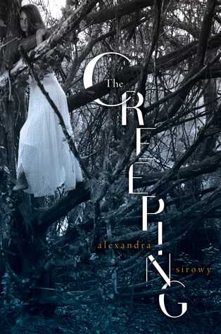 https://www.goodreads.com/book/show/23309610-the-creeping