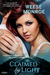 Claimed By Light (Bound by Hades #3)
