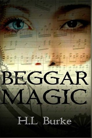 beggar magic