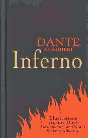 Italian literature free download ebook online format ibook pdf download free inferno the divine comedy 1 pdf by dante alighieri gustave dor fandeluxe Images
