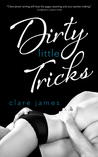 Dirty Little Tricks (Quick and Dirty, #2)