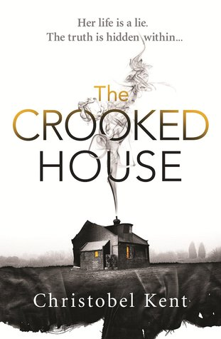 The Crooked House (2000)