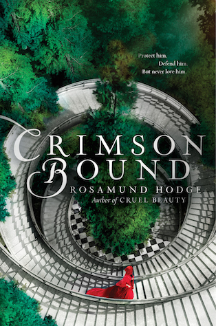 https://www.goodreads.com/book/show/21570318-crimson-bound