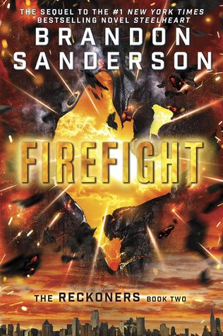 http://carolesrandomlife.blogspot.com/2015/01/firefight-by-brandon-sanderson.html
