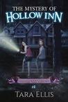 The Mystery Of Hollow Inn (Samantha Wolf Mysteries #1)