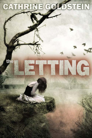 https://www.goodreads.com/book/show/23362839-the-letting