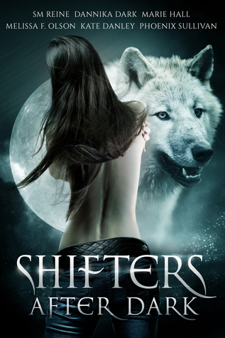 http://www.amazon.com/Shifters-After-Dark-Box-Set-ebook/dp/B00OTX7UK2/ref=sr_1_1?ie=UTF8&qid=1414444706&sr=8-1&keywords=Shifters+After+Dark