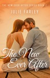 The New Ever After (The New Ever After Series, #2)