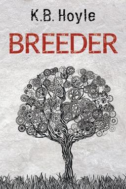 cover Breeder