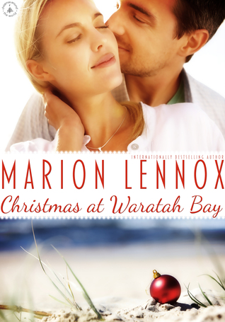 Christmas at Waratah Bay by Marion Lennox