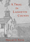 A Trial in Lafayette County