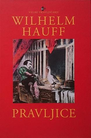 Pravljice Wilhelm Hauff