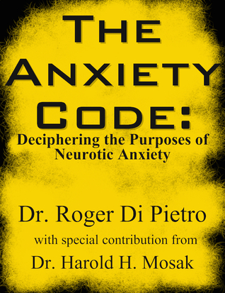 the fever code book pdf download
