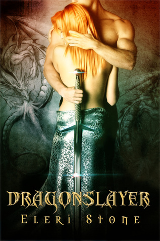Review: Dragonslayer by Eleri Stone