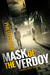 Mask of the Verdoy: A George Harley Mystery
