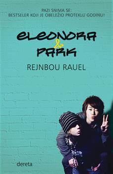 Eleonora & Park