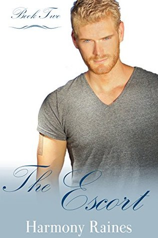 The Escort BBW Romance (The Escort Series Book 2)
