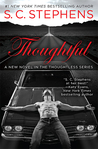 Thoughtful (Thoughtless, #1.5)