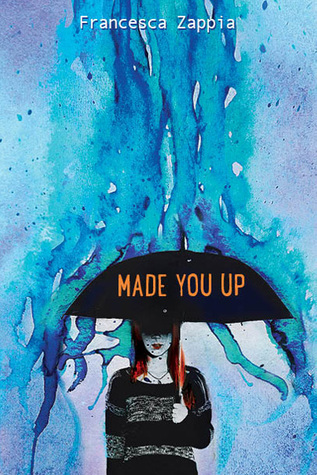 Made You Up: Review