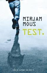 Test. – Mirjam Mous