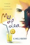 My Lea (A Broken Love Story, #1)
