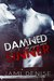 Damned Sinner (The Jayne Series, #3)