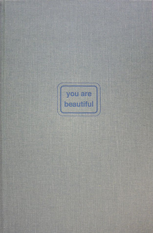 A Decade Of You Are Beautiful  by  Matthew Hoffman