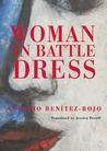 Woman in Battle Dress