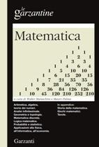 Matematica Walter Maraschini