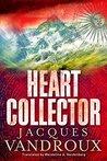 Heart Collector