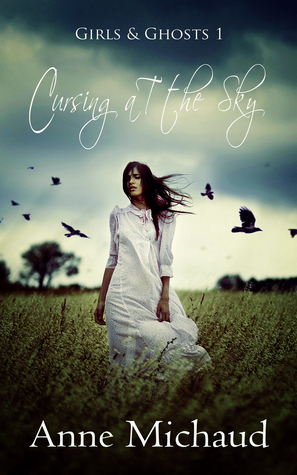 Cursing at the Sky