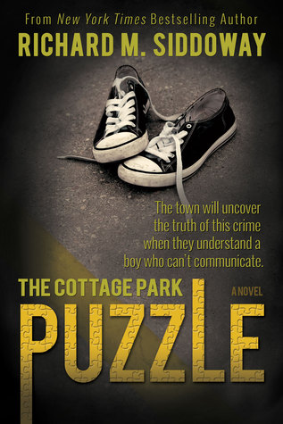 The Cottage Park Puzzle