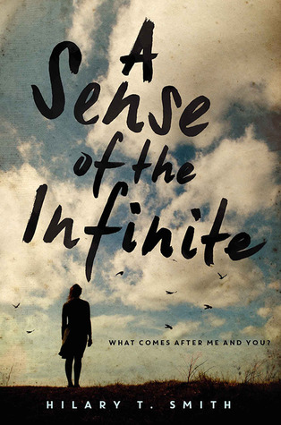 https://www.goodreads.com/book/show/23149935-a-sense-of-the-infinite