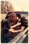 Chasing Ever After (Ever After, #2)