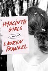 Hyacinth Girls: A Novel