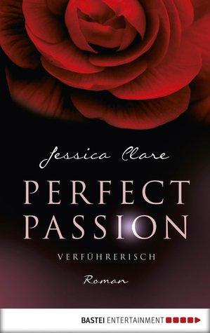 Perfect Passion - Verführerisch (2000)