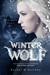 Winter Wolf (New Dawn, #1)