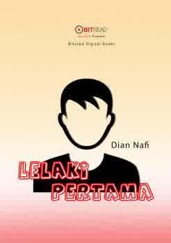 Lelaki Pertama by Dian Nafi
