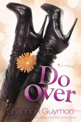 Do Over (Alpine, #4)
