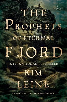 The Prophets of Eternal Fjord