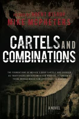 Cartels and Combinations (2010)