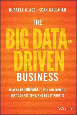 Big Data, Big Truths Russel Glass