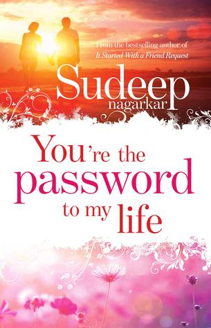 You are the Password to my Life (2014)