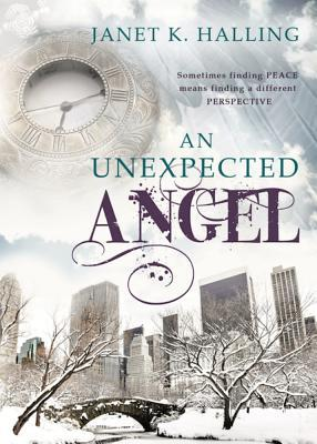 An Unexpected Angel (2012)