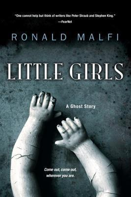 Little Girls by Ronald Malfi