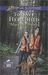 To Save Her Child (Alaskan Search and Rescue #2) by Margaret Daley