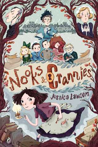 https://www.goodreads.com/book/show/23309600-nooks-crannies