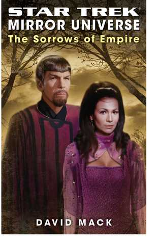 The Sorrows of Empire (Star Trek: Mirror Universe)