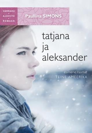 Tatjana ja Aleksander